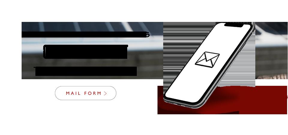 業務や求人のお問い合わせはこちらから CONTACT  TEL/:089-993-7343 Mail Form